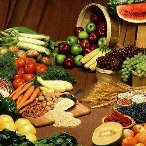 intermittent fasting  hoe doe je dat? periodiek vasten hoe doe je dat?