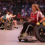 rolstoelsport vrouw 800 px