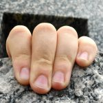 4 vingers kracht