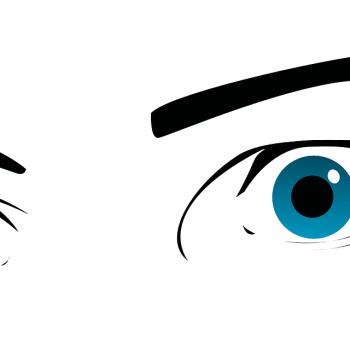 ogen Corona en mindset